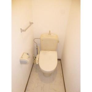 パルステージ・アイ 部屋写真4 その他部屋・スペース