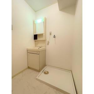 第10タカトミコーポ 部屋写真4 トイレ