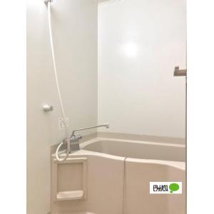 クエスト 部屋写真4 別号室