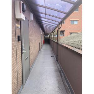 プリムヴェール 物件写真2 建物外観
