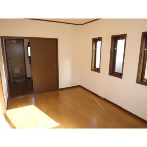 グレイスD 部屋写真6 その他部屋・スペース