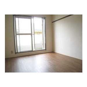 ピュアコーポ2 部屋写真1 洋室