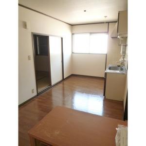 ピュアコーポ2 部屋写真7 その他部屋・スペース