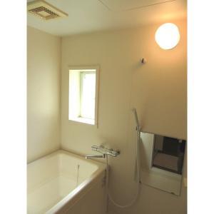 テラスプリマベーラ 部屋写真4 居室・リビング