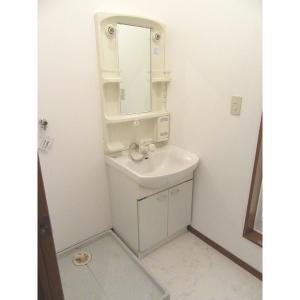 テラスプリマベーラ 部屋写真6 トイレ
