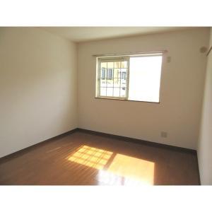 テラスプリマベーラ 部屋写真7 その他部屋・スペース