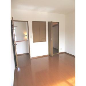 テラスプリマベーラ 部屋写真9 その他部屋・スペース