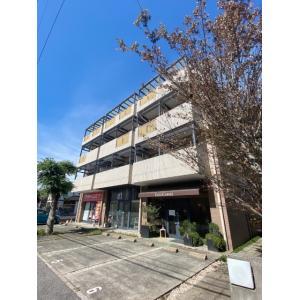 四街道市美しが丘1丁目 マンション 物件写真2 建物外観