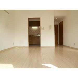 プリムヴェール 部屋写真1 居室・リビング