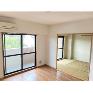 プリムヴェール 部屋写真3 その他部屋・スペース