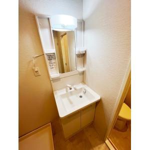 幸ファミリーマンション 部屋写真4 トイレ