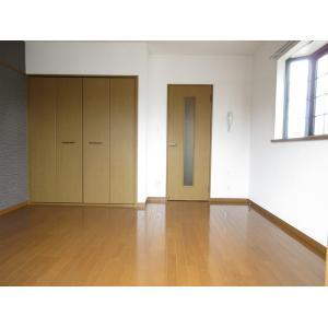 フィオーレ 部屋写真1 居室・リビング