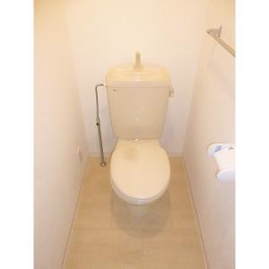 エスペランス 部屋写真4 居室・リビング