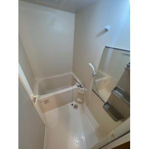 メイフラワー 部屋写真3 トイレ
