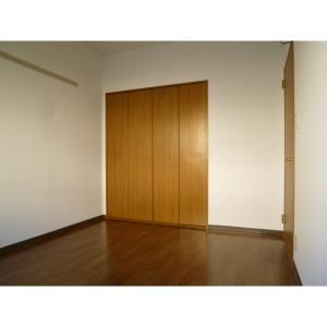 ポワソン・ルージュ 部屋写真9 その他部屋・スペース