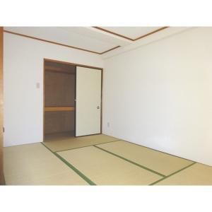 イプシロンビル 部屋写真6 その他部屋・スペース