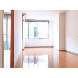 イプシロンビル 部屋写真1 居室・リビング