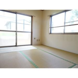 メゾンアトラス 部屋写真4 その他部屋・スペース