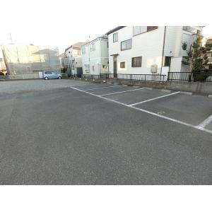 リオ・グランデ 物件写真4 駐車場