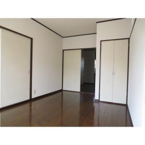 コーポグリーンヒル 部屋写真4 その他部屋・スペース