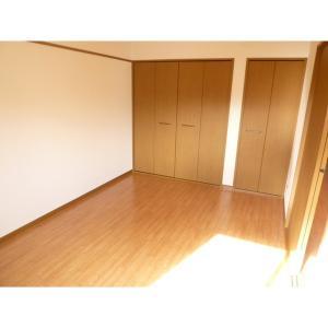 エトピリカおゆみ野 部屋写真6 日当たり良好な洋室