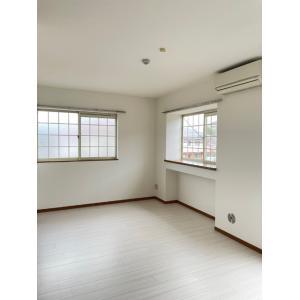 プラセール 部屋写真1 居室・リビング