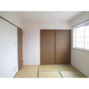 プラセール 部屋写真5 その他部屋・スペース