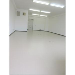 TKビル 部屋写真4 その他部屋・スペース
