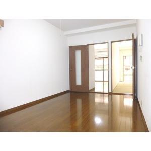 レジデンスアザレア 部屋写真1 居室・リビング
