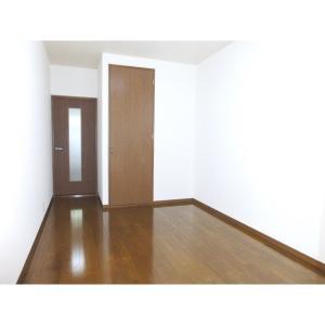 レジデンスアザレア 部屋写真6 その他部屋・スペース