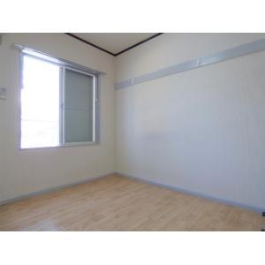 エスポワール 部屋写真1 居室・リビング