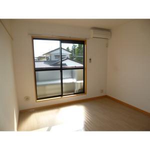 エーデルウィスタリア 部屋写真4 その他部屋・スペース
