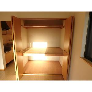 エーデルウィスタリア 部屋写真6 バス