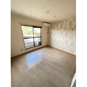 エーデルウィスタリア 部屋写真1 居室・リビング