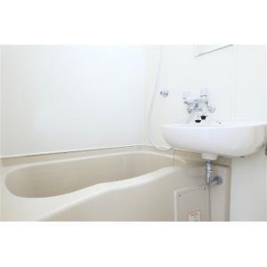 サンライズハイツ5 部屋写真3 バス・トイレ