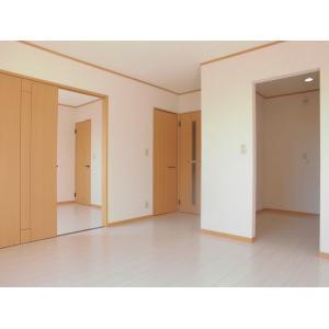 エルバルコン 部屋写真2 キッチン