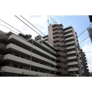 アミーパレス山内物件写真1建物外観