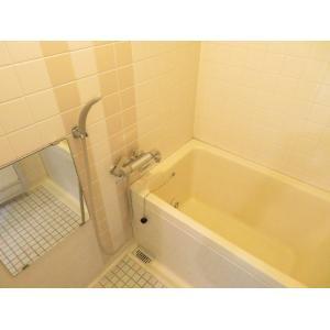 アミーパレス山内 部屋写真4 トイレ