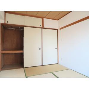 アミーパレス山内 部屋写真2 キッチン