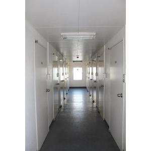 プロシード瑞江 物件写真5 トランクルーム