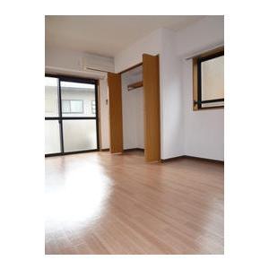 西亀ラスハウス 部屋写真2 キッチン