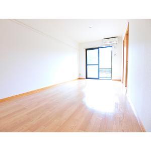 REFINADO 部屋写真1 居室・リビング