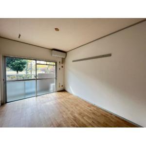 千葉市花見川区幕張本郷2丁目 マンション 部屋写真1 居室・リビング