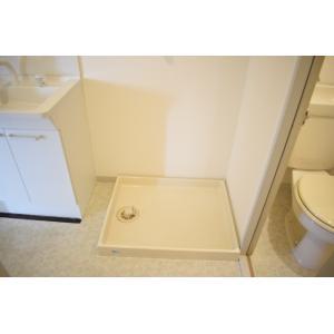 サンナイトガーデナーズ1号館 部屋写真6 その他部屋・スペース