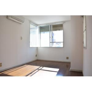 サンナイトガーデナーズ1号館 部屋写真1 居室・リビング