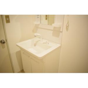 サンナイトガーデナーズ1号館 部屋写真5 居室・リビング