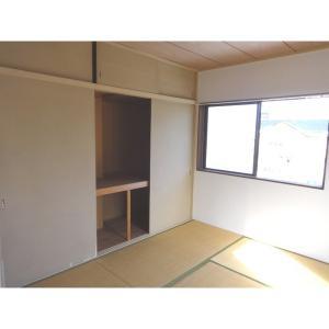 ハイツグリーンヒルB棟 部屋写真5 類似
