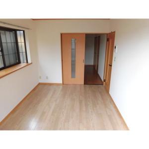 KEIM 部屋写真1 居室・リビング