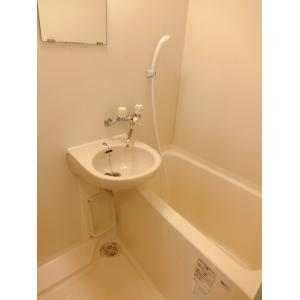 LUX・Apartment羽沢part2 部屋写真4 その他部屋・スペース