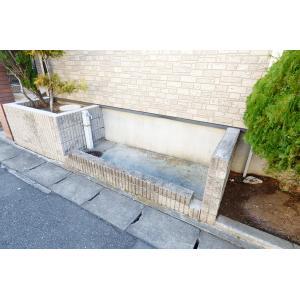 東野壱番館 物件写真4 建物外観